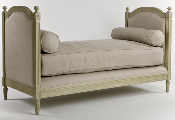 Wayfair Antoinette Daybed