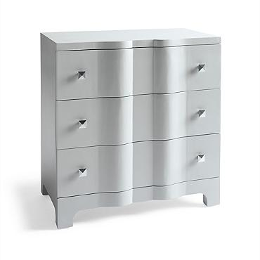 Grandin Road Zara Chest