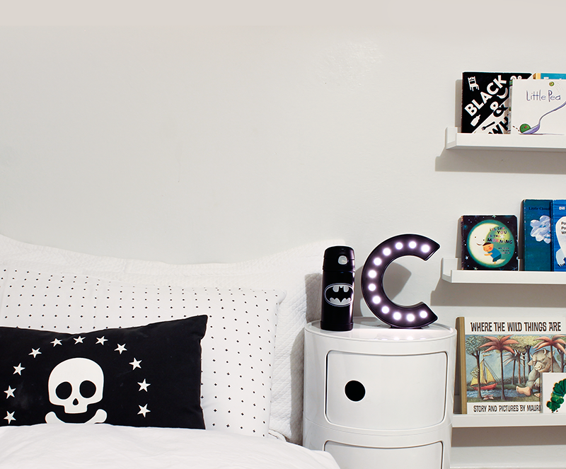 a mini kids room update with target copycatchic rh copycatchic com target kids room storage target kids room storage
