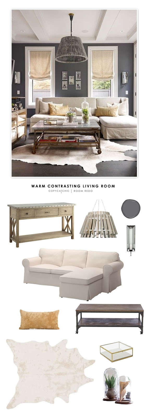 For The Home On Pinterest Beams Floors And Paint Colors