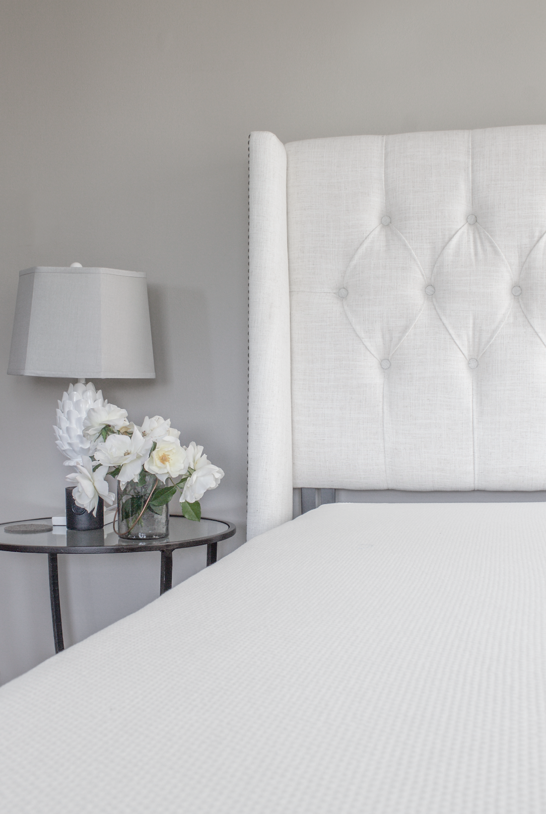 Our New Essentia Organic Memory Foam Mattress
