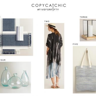 FiveForFifty-CopyCatChic-MothersDay-WorldMarket