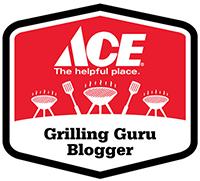 Ace_Grilling_Guru_Blogger_Logo
