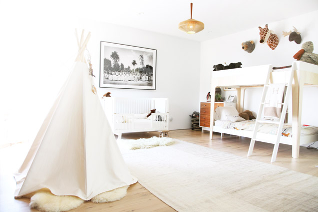 Copy-Cat-Chic-Shared-Room-Inspiration-1