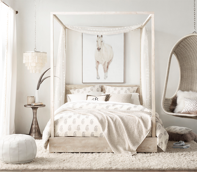 Copy-Cat-Chic-Shared-Room-Inspiration-2