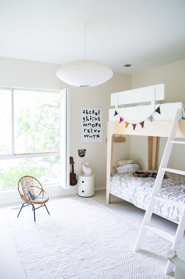 Copy-Cat-Chic-Shared-Room-Inspiration-3