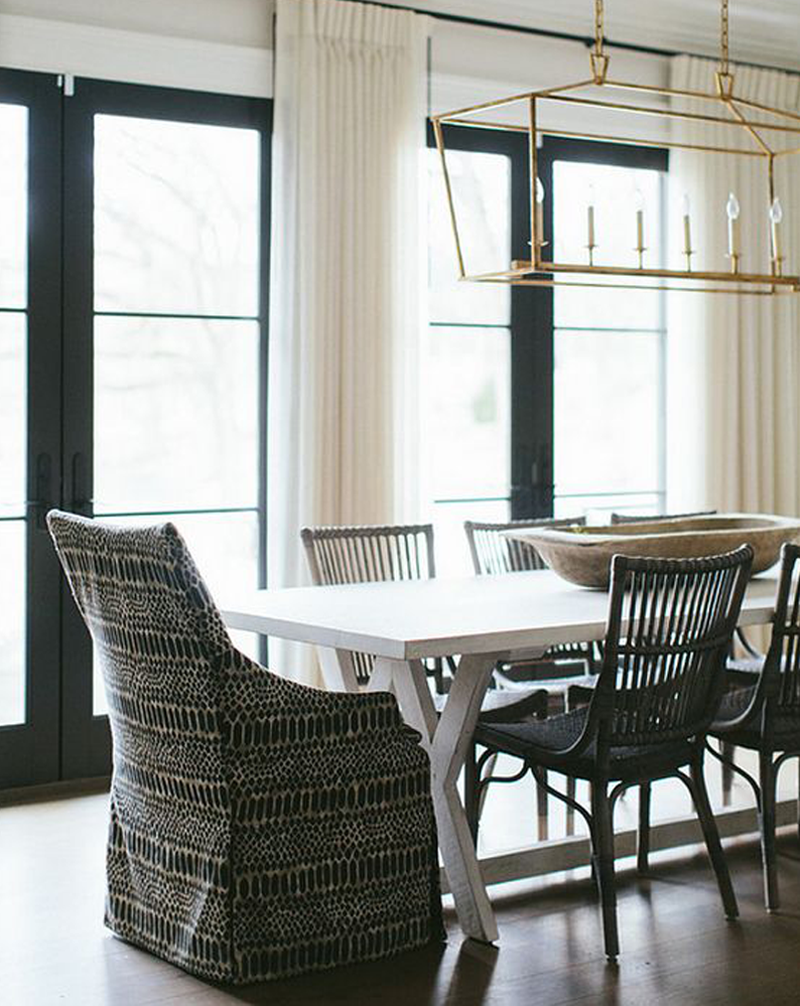 100 Lantern Chandelier For Dining Room