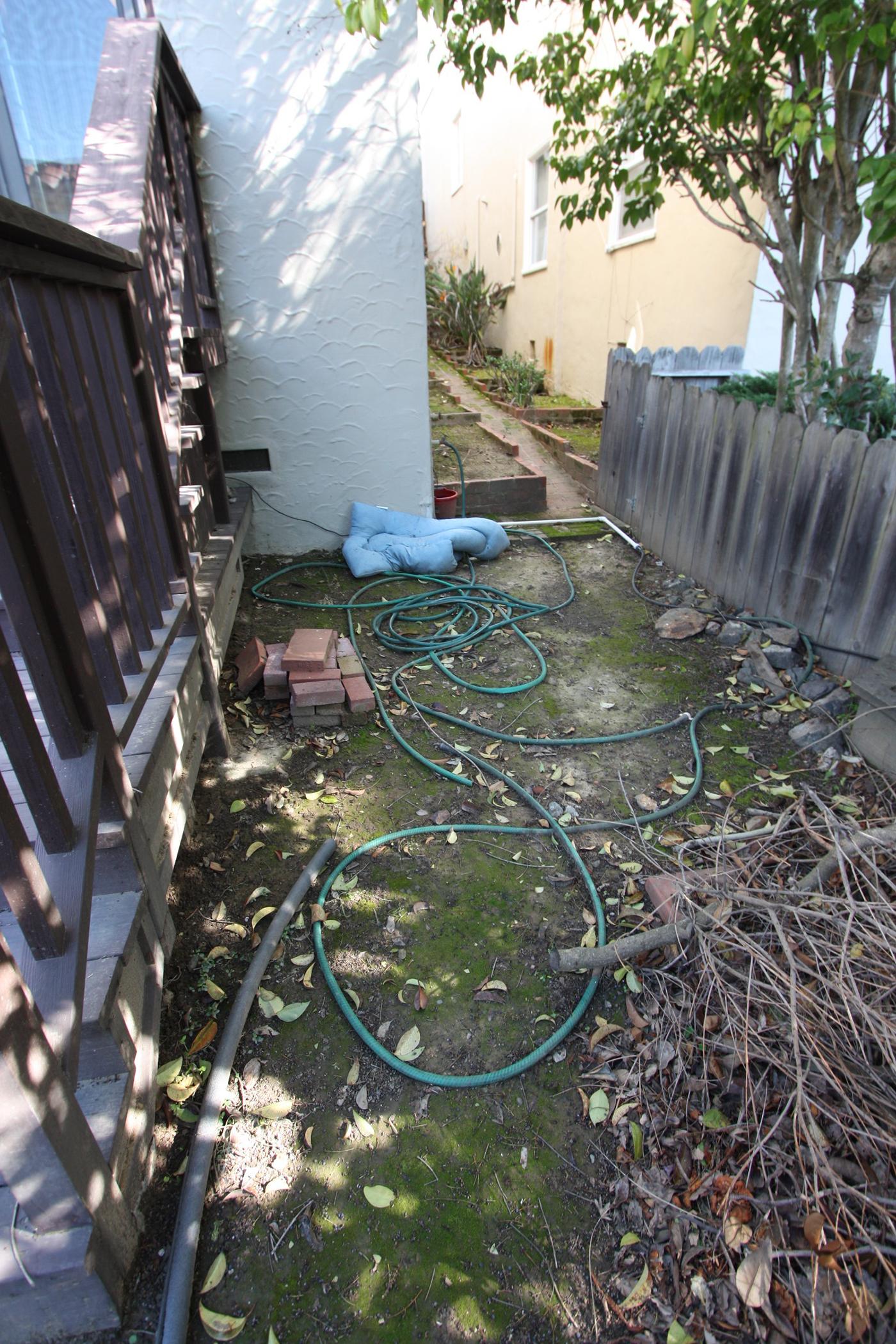 backyard-before-1