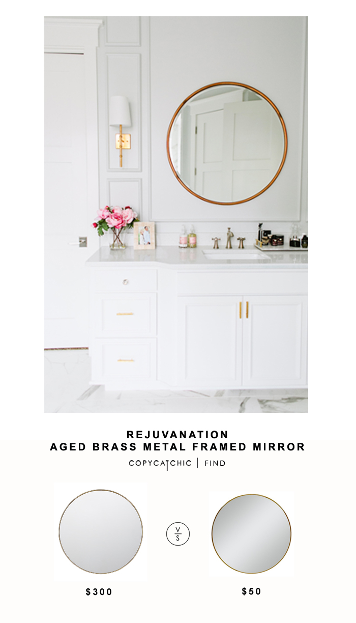 updated_RejuvanationBrassMirror_copycatchic