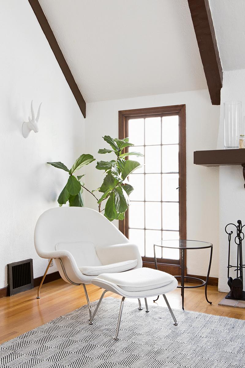 My Home | The Living Room - copycatchic