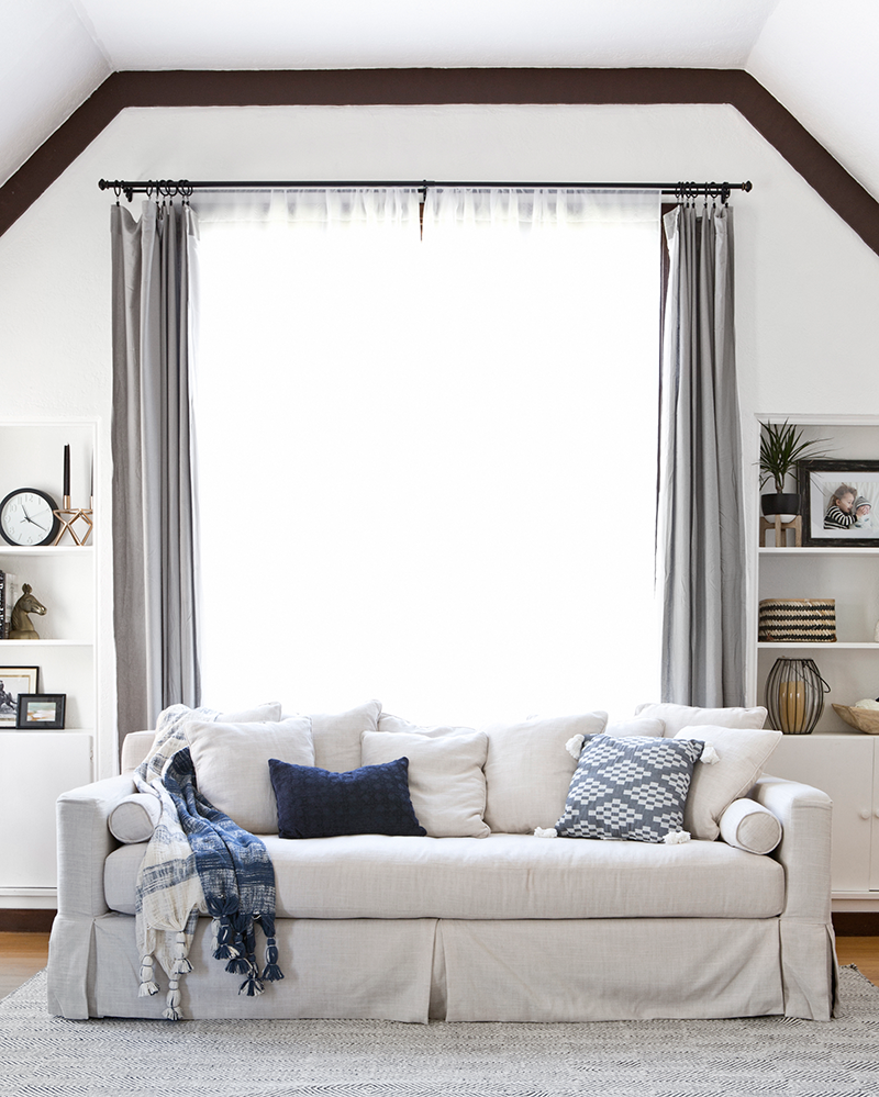 copycatchic-joss-main-sofa-styling-2