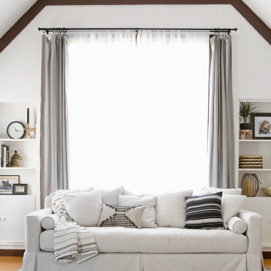Home Trends | Linen Decor