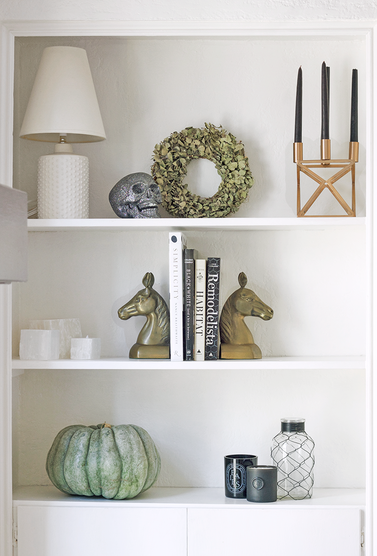 Http Www Copycatchic Com 2016 10 Sponsored Fall Home Tour With Marshalls Html