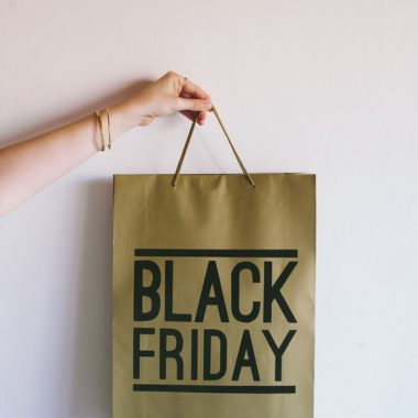 Black Friday Sales with copycatchic luxe living for less home decor and design on a budget