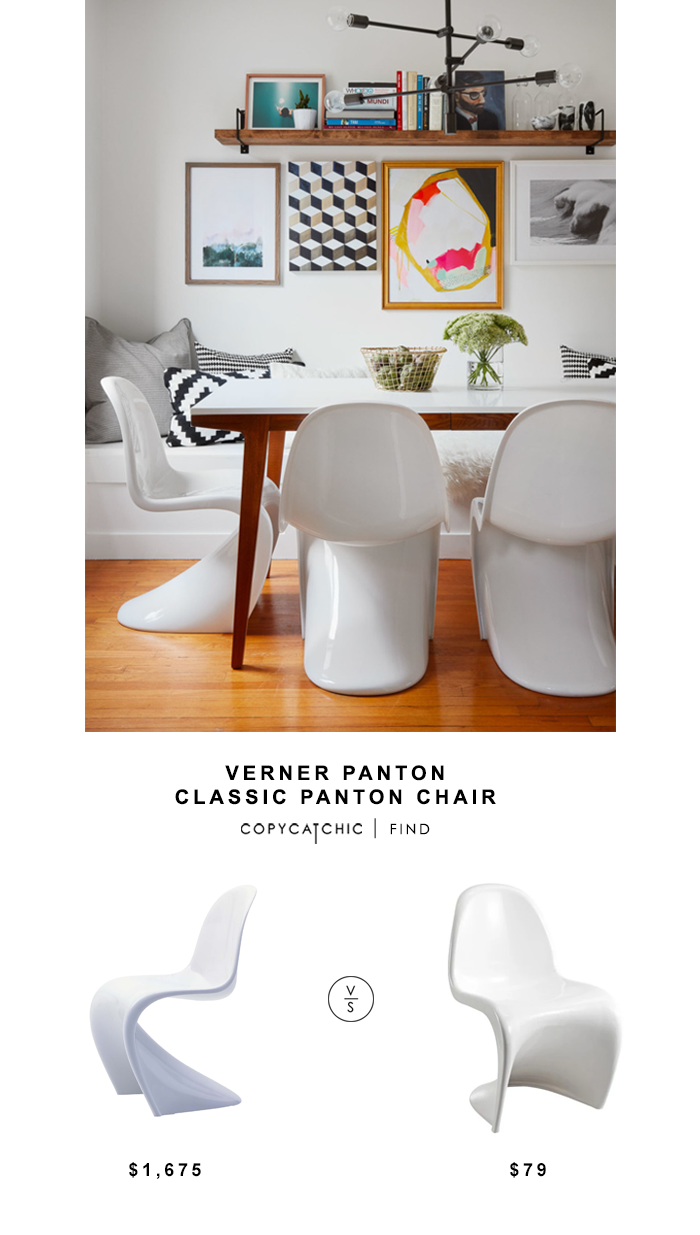 verner-panton-chair-copycatchic-look-for-less