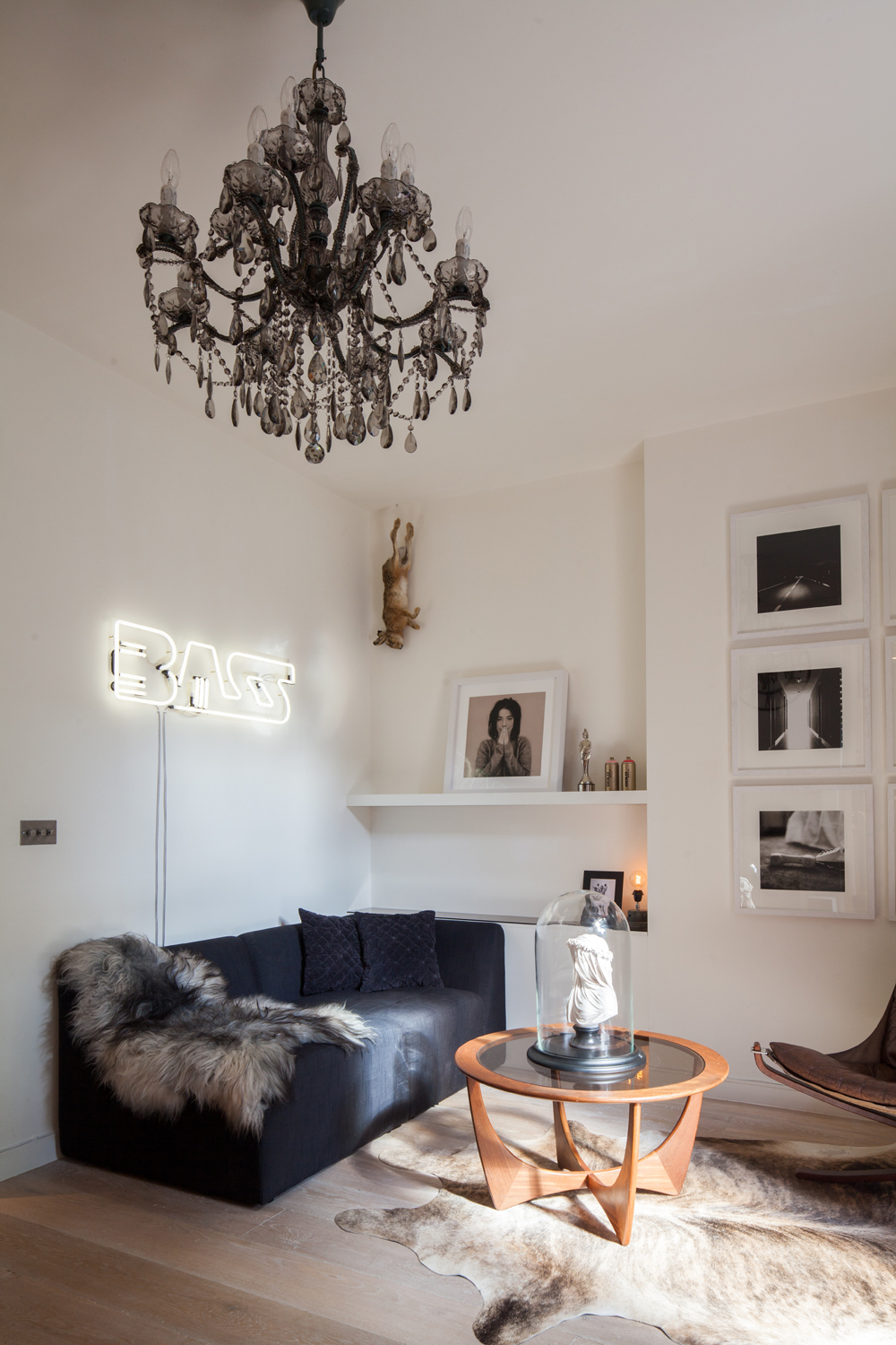 Restoration hardware chandeliers at home and interior design ideas nice i love the bead chandeliers u and found these reasonably priced arubaitofo Images