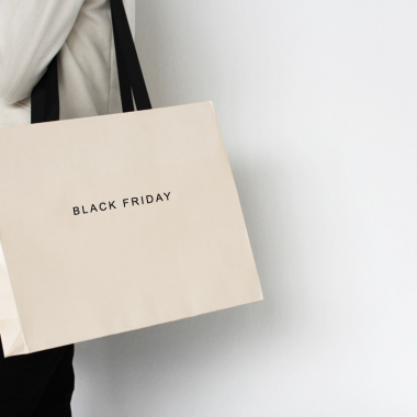 Sale Alert | Black Friday Favorites