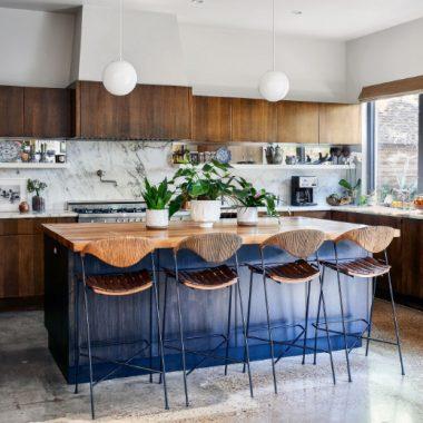 Bega Limburgh Globe Pendant for $456 vs Sunset Lighting High Foyer Pendant for $42 copycatchic luxe living for less budget home decor and design