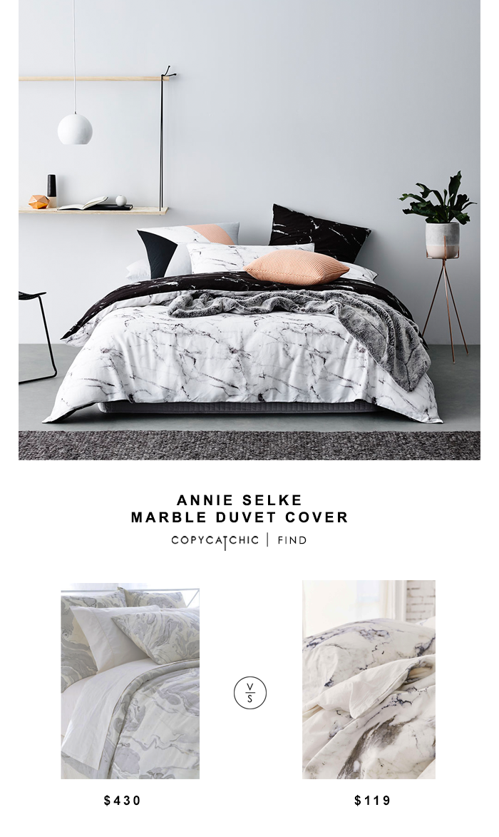 100 Home Decor Websites Like Urban Outfitters Urban