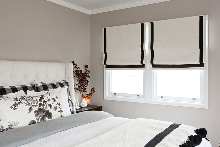 My Master Bedroom Update With New Bedding And Decor For Less Copycatchic Luxe Living For Less