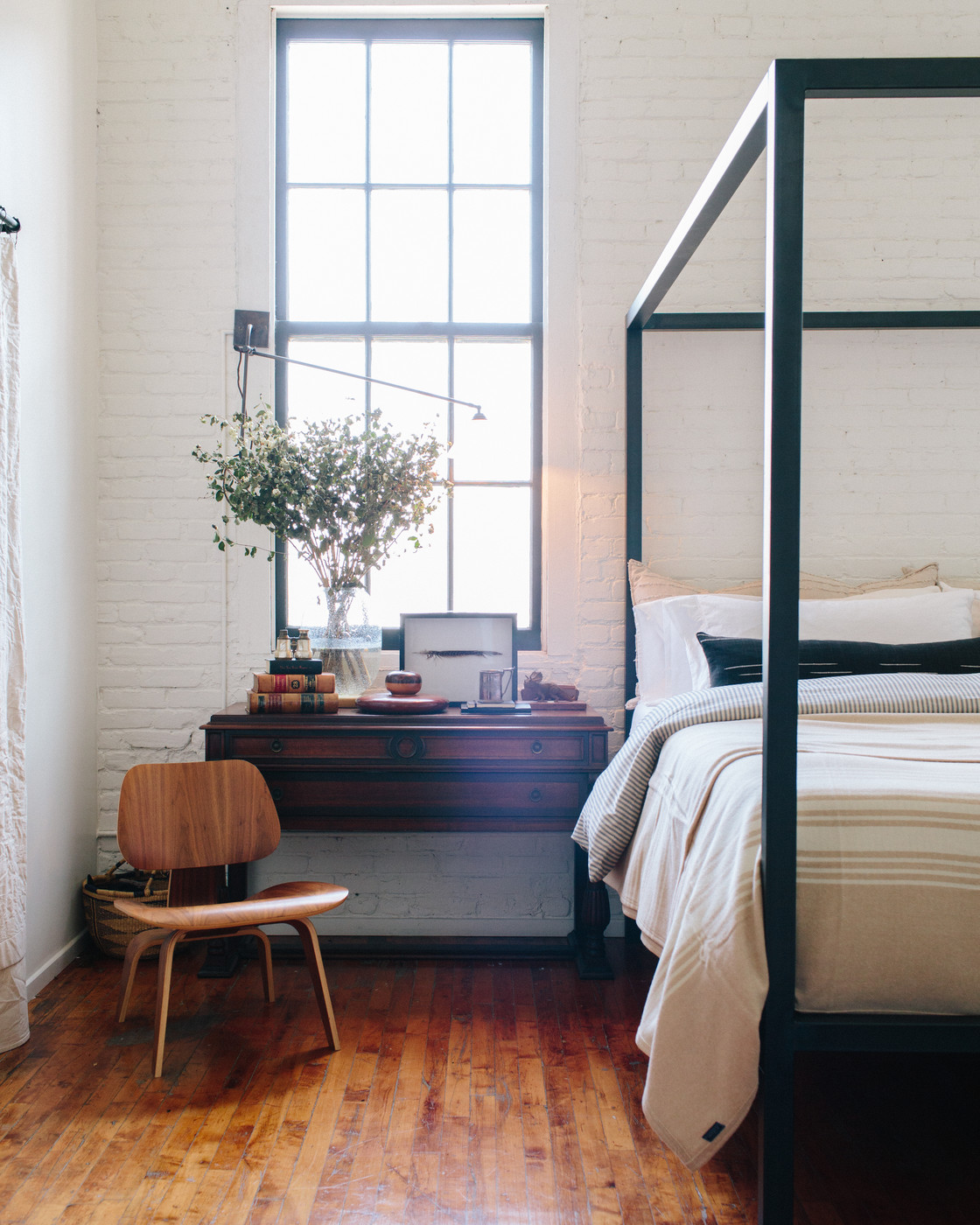 Herman miller plywood lounge chair - Herman Miller Plywood Lounge Chair 30
