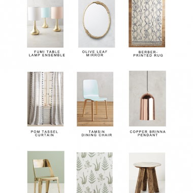 Sale Alert | Anthropologie