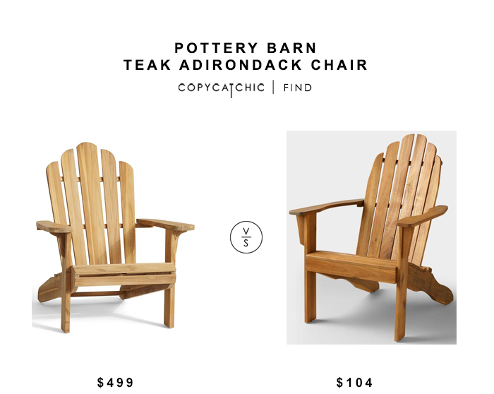 barn homeostasis chair pottery home larger goods view adirondack advisor biology commercial southpoint definition umbrella surfboard kids round barns
