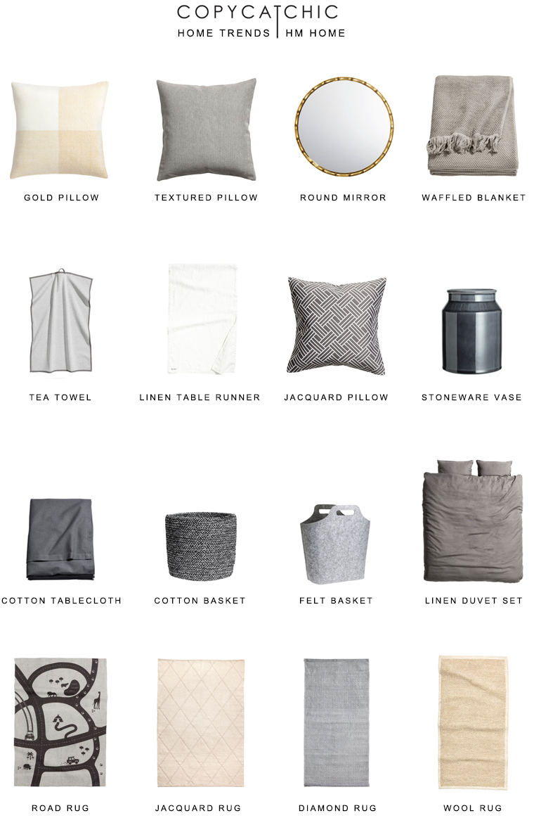 100 H M Home Decor H U0026m Home Spring Summer 2014 Stylechile Life Styled Lifestyle
