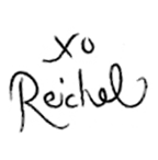 Reichel Broussard Signature copycatchic