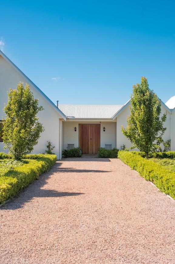 copycatchic interior design services   in home on demand budget friendly interior design