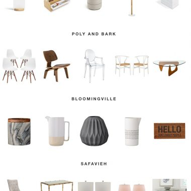 Our favorite search terms to help navigate Amazon Prime Day! for the best and relevant products! copycatchic luxe living for less budget home decor & design