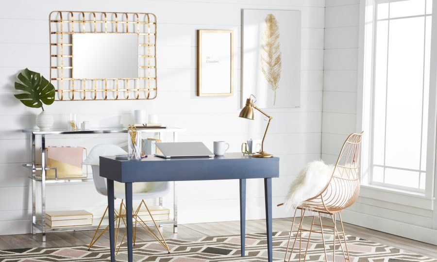 Overstock club o perks and overstock best sellers from copycatchic luxe living for less budget home