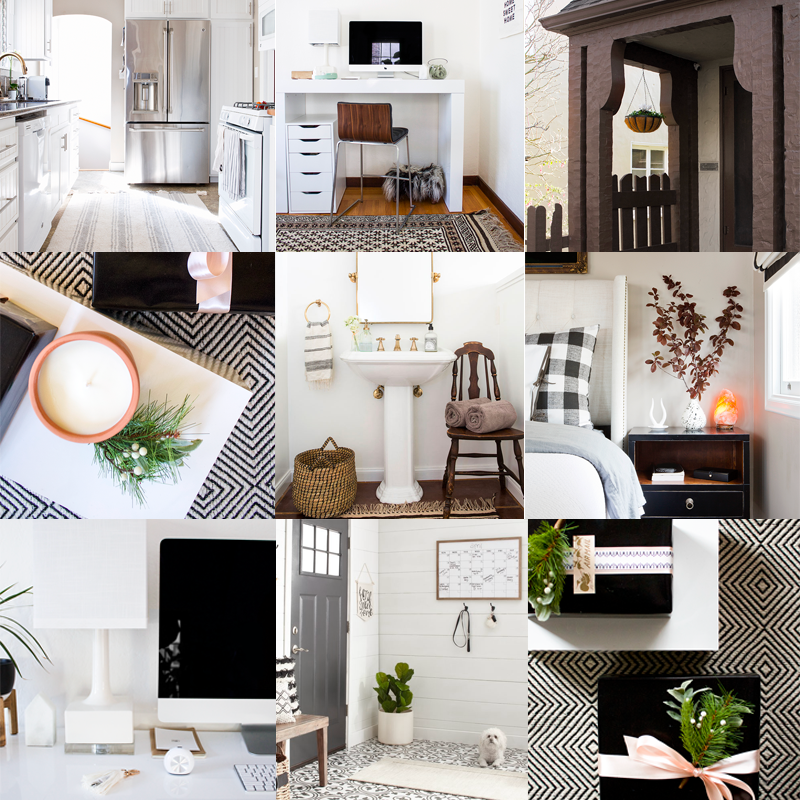 Most Popular Copycatchic Posts Of 2017 Luxe Living For Less Budget Home Decor And Design Daily Finds Look