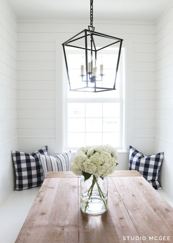 Our Fave Modern Farmhouse Lighting Picks By Copy Cat Chic Luxe Living For Less Budget Home