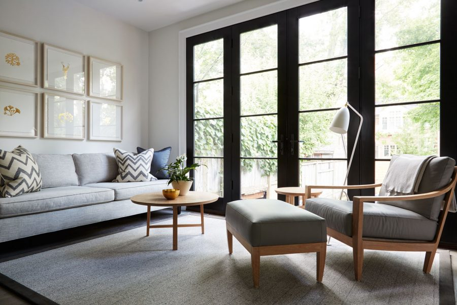 Living Rooms Archives - copycatchic