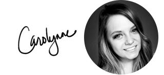 Carolynne Kelly