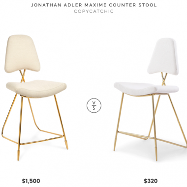 Jonathan Adler Archives Copycatchic