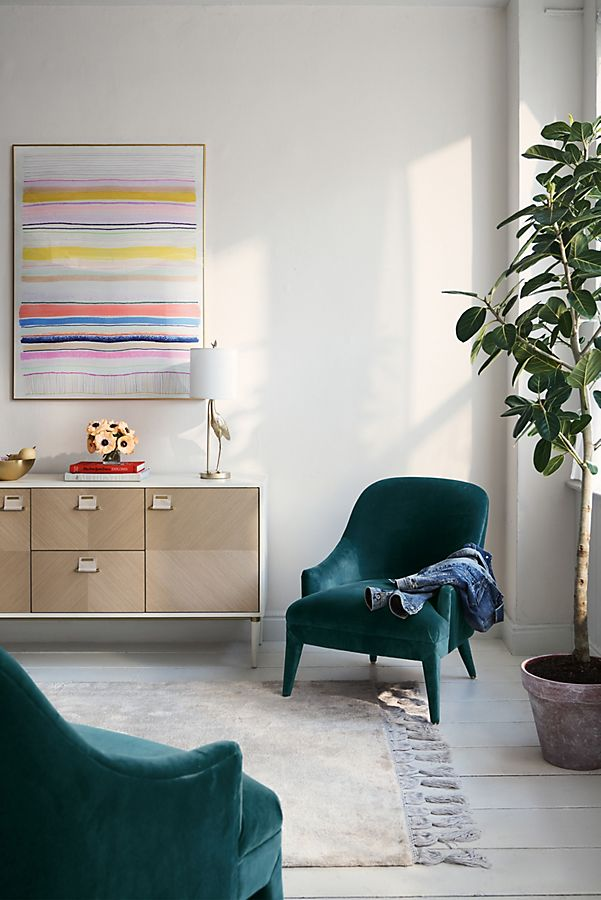 Anthropologie Flamingo Ensemble Lamp $199 vs Pier 1 Metal Flamingo Table Lamp $149 flamingo table lamp look for less copycatchic luxe living for less budget home decor and design daily finds, room redos and home trends