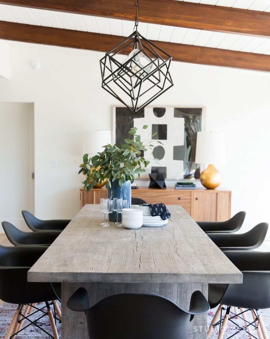 Kelly Wreastler Cubist Small Chandelier $1113 vs Target Ceiling Lights LED Stacia Pendant $364 modern geo cube chandelier copycatchic luxe living for less budget home decor and design, daily finds, home trends, sales, budget travel and room redos