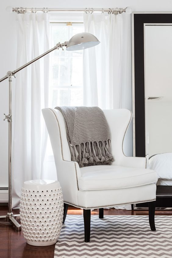 floor lamps under $50, copycatchic luxe living for less, budget home decor and design, daily finds, home trends, sales, budget travel and room redos
