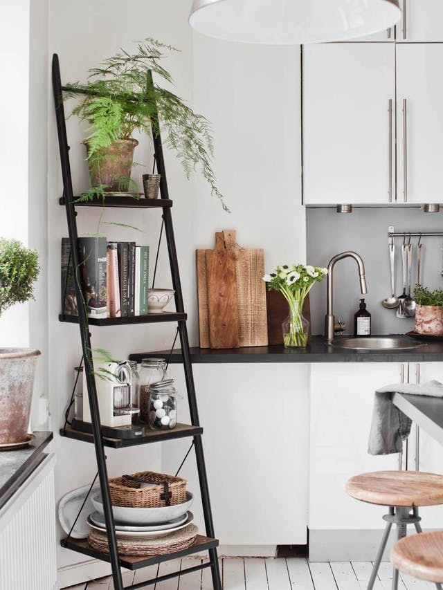 kitchen space savers for less, kitchen tools, kitchen appliances, kitchen organization, copycatchic luxe living for less, budget home decor and design, daily finds, home trends, sales, budget travel and room redos
