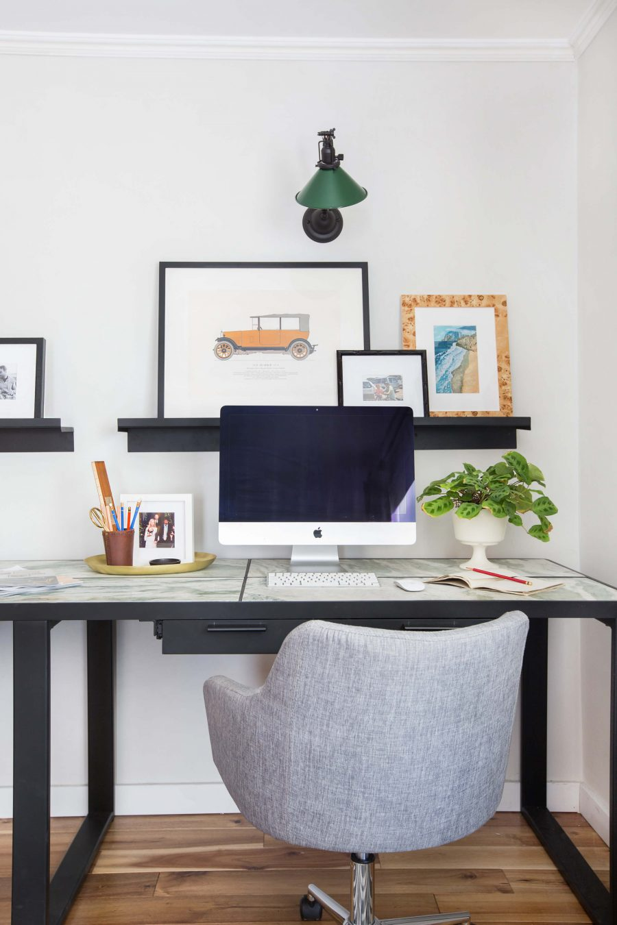 office accessories for less, copycatchic luxe living for less, budget home decor and design, daily finds, home trends, sales, budget travel and room redos