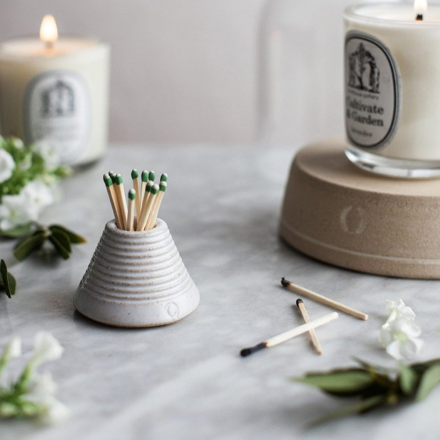 candles and matches for less, copycatchic luxe living for less, budget home decor and design, daily finds, home trends, sales, budget travel and room redos