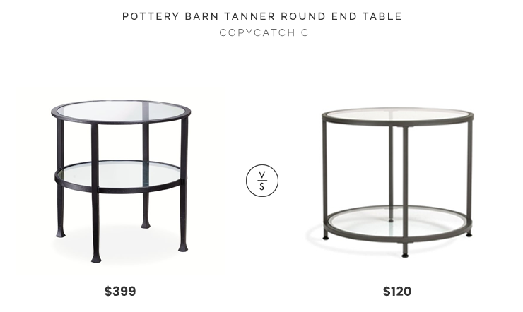 ff2d8081265d daily-find-pottery-barn-tanner-round-end-table-copycatchic-lookforless