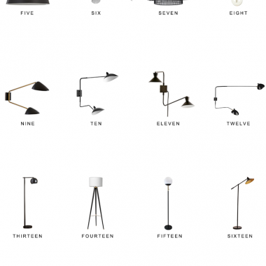 black lighting for less, black lamps for less, black light fixtures for less, black sconces for less, copycatchic luxe living for less, budget home decor and design, daily finds, home trends, sales, budget travel and room redos
