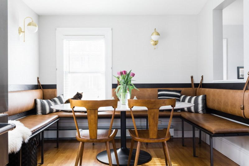 pedestal dining tables for less, copycatchic luxe living for less, budget home decor and design, daily finds, home trends, sales, budget travel and room redos