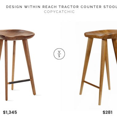 Astounding Counter Stool Archives Copycatchic Machost Co Dining Chair Design Ideas Machostcouk