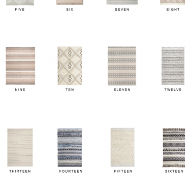 textured rugs for less, copycatchic luxe living for less, budget home decor and design, daily finds, home trends, sales, budget travel and room redos