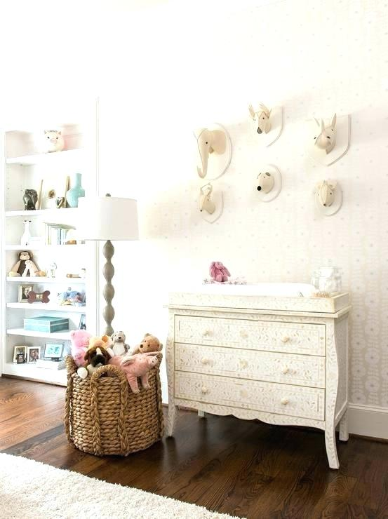 RH Baby & Child Amira Mosaic Inlay Dresser $1899 vs. Wayfair YoungHouseLove Stenciled 3 Drawer Dresser $770, inlay dresser look for less, copycatchic luxe living for less, budget home decor and design, daily finds, home trends, sales, budget travel and room redos