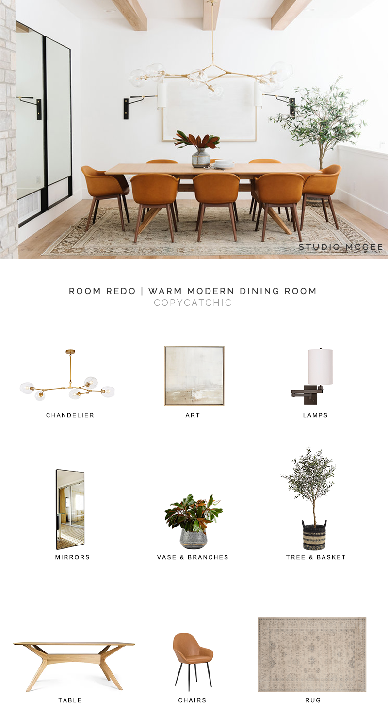 studio mcgee look for less, copycatchic luxe living for less, budget home decor and design, daily finds, home trends, sales, budget travel and room redos